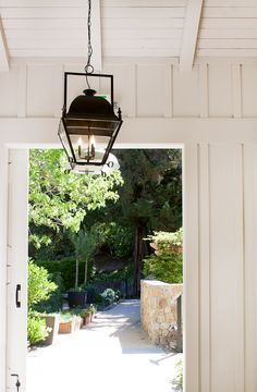 Exploring the designer destination: the Farmhouse Inn in Forestville, Sonoma County, California | Get the look with Copy Cat Chic