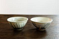 #ceramic #japanese