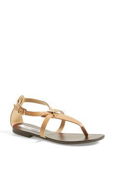 Steve Madden 'Kween' Sandal available at #Nordstrom