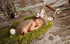 Crochet Pattern  Bunny Rabbit Cuddle Critter by calleighsclips, $5.95