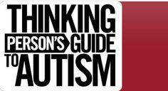 """Worth Repeating: A Critical Response to """"The Kids Who Beat Autism"""" - pinned by @PediaStaff – Please Visit ht.ly/63sNt for all our ped therapy, school & special ed pins"""
