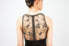 Holidays are comin, holidays are comin...get that pretty dress www.anyblackdress.com