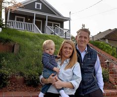 When first-time homebuyers Kit and Chris Murphy embarked upon their search for a Marin home, they were excited about the prospects of sunny weather, a yard and excellent public schools.Now, two years and three unsuccessful bids later, their 11-