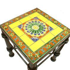 End Table Condo Ideas Table Furniture Table E