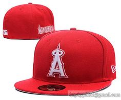 661c819a60d 119 Best MLB Fitted Hats images