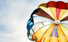 Colorful air balloon (1920x1200, air)  via www.allwallpaper.in