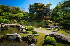 daigoji temple - fushimi kyôto - japan impressions photos