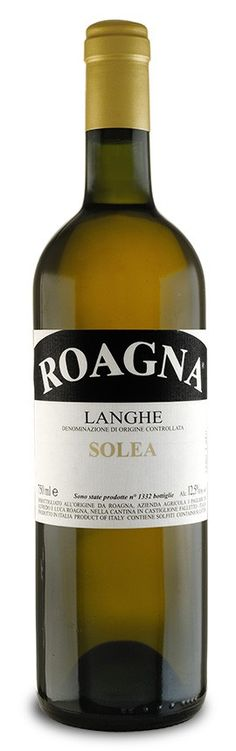 Roagna - Solea