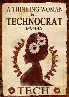 Clockwork Girl Movie Propaganda   #Fantasy #Steampunk #Animation