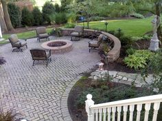 Impressive on Landscaping Ideas Around Patio Landscaping Ideas Around Patio Pdf