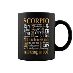 Scorpio Amazing In Bed Mug #Scorpio  #tshirts #zodiac #gift #ideas #Popular #Everything #Videos #Shop #Animals #pets #Architecture #Art #Cars #motorcycles #Celebrities #DIY #crafts #Design #Education #Entertainment #Food #drink #Gardening #Geek #Hair #beauty #Health #fitness #History #Holidays #events #Home decor #Humor #Illustrations #posters #Kids #parenting #Men #Outdoors #Photography #Products #Quotes #Science #nature #Sports #Tattoos #Technology #Travel #Weddings #Women