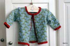 Vinterhagen: Strikking Knit Crochet, Colour Palettes, Knitting, Sweaters, Crafts, Color, Fashion, Color Palettes, Moda