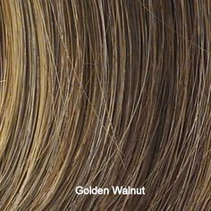 walnut brown hair | golden walnut hair color - group picture, image by tag ...