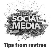 Five things you can do to make your digital document viral How To Start A Blog, How To Make, Global Business, Social Media Tips, Check It Out, You Can Do, Search Engine, Blog Platform, Archive