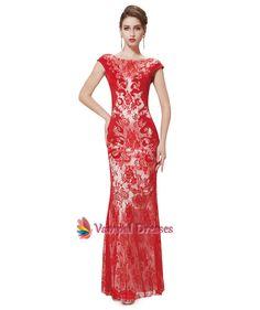 29 najlepších obrázkov z nástenky Červené šaty  3c07228e87