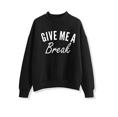 Workoutclothing Women Men Unisex Winter Sweatshirt with Funny Print, http://www.amazon.com/dp/B01M1CKA1O/ref=cm_sw_r_pi_awdm_x_Wwr.xbHTV85Q8