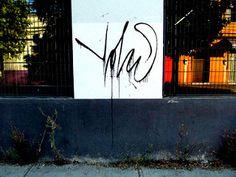 """YONO""'s most interesting Flickr photos | Picssr"