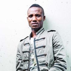 Teko Modise sets the record straight Sports News, Military Jacket, Football, Jackets, Fashion, Down Jackets, Moda, Field Jacket, Futbol