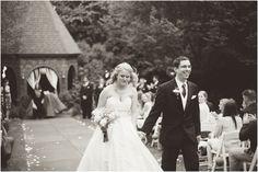 black and white wedding photography - vintage wedding photographers, raleigh nc