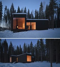 Cabin boy designed by  Avan  (found on Present & Correct's blog)