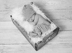 Baby Sleep, Baby Sleep Positions, Baby Sleep Training, Baby Sleep Through the Night Baby Poses, Newborn Poses, Newborn Shoot, Newborn Baby Photography, Newborns, Photography Poses, Baby Boy Photos, Newborn Pictures, Baby Pictures