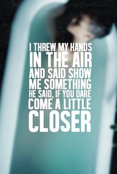 #lyrics Stay - Rihanna