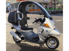 25 Best Bmw C1 Images On Pinterest Bmw C1 Motorcycles And Motorbikes