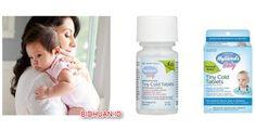 17 Obat Pilek Bayi Yang Efektif Meredakan Flu disertai Harganya - Lihat selanjutnya http://bidhuan.id/obat/44766/17-obat-pilek-bayi-yang-efektif-meredakan-flu-disertai-harganya/