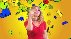 Apacuka zenekar - Számolgató Amanda, Fal, Youtube, Youtubers, Youtube Movies