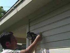DIY Home Repair: Outdoor Lighting - http://homeimprovementhelp.info/home-repair/diy-home-repair-outdoor-lighting/