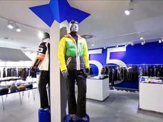 555 Boutique - via Flaminia 395 Rimini - tel: 0541478595 - info@555bouti...