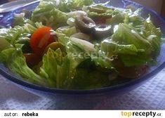 Cabbage, Snacks, Vegetables, Food, Appetizers, Essen, Cabbages, Vegetable Recipes, Meals