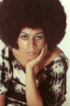 Minnie Ripperton-loving you is easy cause your beautiful.....
