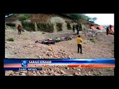 Kenya: Al-Shabab militants massacre 36 non-Muslims at quarry http://descrier.co.uk/news/world/kenya-al-shabab-militants-massacre-36-non-muslims-quarry/