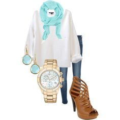 """""""Untitled #1"""" by shaffs10 on Polyvore"""