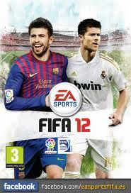 fifa 12 Xbox 360, Playstation, Fifa Covers, Wii, Fifa 12, Andriod Apps, Best Android Games, Ea Sports, Football Fans