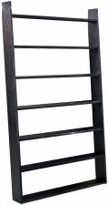 Ladder bookshelf for any room in your home.