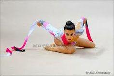 lala yusifova - ribbon 2013
