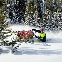 HUGE welcome to our newest #team member @5toesriding (Troy Burt) #reppin Cyclopsgear out of #Canada. #Follow our #rider not only for #Snowmobiling, but also for a ton of #motorsports and #watersports this #summer. Welcome aboard Troy! ✌