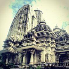 Birla Temple - #Kolkata #temple #android #mustsee #photography #instagood #photooftheday #instamood #instagramhub #picoftheday #instadaily #bestoftheday #beauty #igdaily #beautiful #instagram