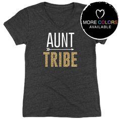 So Relative Unisex Baby Like Great-Grandma Smart /& Fab T-Shirt Romper