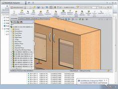 Integration between DriveWorks Pro, SolidWorks & SolidWorks EPDM