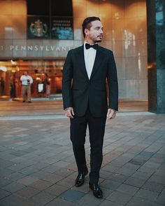 J Balvin HISPANIC HERITAGE AWARDS