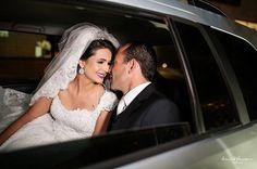 '1 ano desse wedding lindo!! Jessica e José Eduardo! ❤️📷👰🏻🤵🏻 #wedding #casamento #noivos #casal #amor #casamentolindo #danifloresfotografia #jardimms' by @danifloresfotografia.  #bridesmaid #невеста #parties #catering #venues #entertainment #eventstyling #bridalmakeup #couture #bridalhair #bridalstyle #weddinghair #プレ花嫁 #bridalgown #brides #engagement #theknot #ido #ceremony #congrats #instawed #married #unforgettable #romance #celebration #wife #husband #celebrate #congratulations…