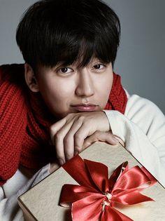 Korean Face, Photo Processing, Kdrama Actors, Perfect Man, Korean Actors, Actors & Actresses, Singer, Celebrities, Meteor Garden