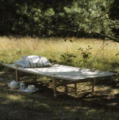 OGK #Savbriks #skovshovedmøbelfabrik #havemøbler #kvalitet #forår #sommer #sol #haven