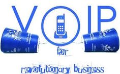 VoIP business forum is very important part of this business because with the help of online forum we can enlarge our business to next level. VoIP business is very popular in the arab country and many countries outside of the country.