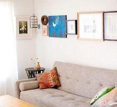 Un apartamento de 55 m2 - BlogT&D (2)