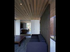 志免の家   松山建築設計室   医院・クリニック・病院の設計、産科婦人科の設計、住宅の設計