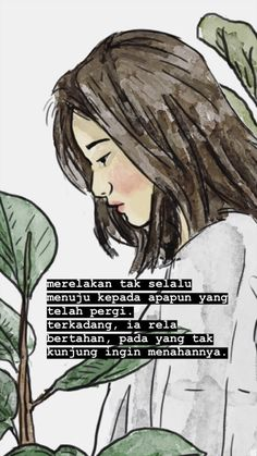 Muslim Quotes, Islamic Quotes, Book Quotes, Life Quotes, Need Quotes, Broken Heart Quotes, Quotes Indonesia, Self Reminder, People Quotes